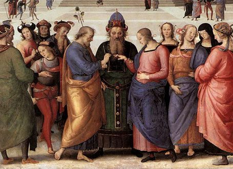 http://www.liturgia.maranatha.it/Matrimonio/images/m5.jpg