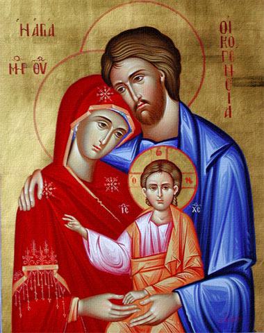 Anniversario Di Matrimonio Liturgia.Rito Del Matrimonio Rituale Romano Www Maranatha It